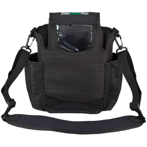 POC5 Carry Bag