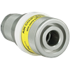 Schrader Coupler Air