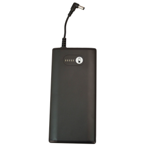 POC5 External Battery