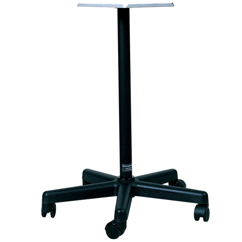 PM50 Roll Stand