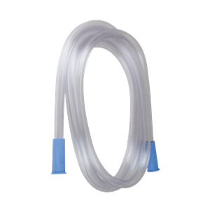 Patient Suction Tubing
