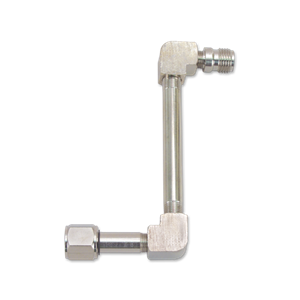 Flow Gauge Bracket