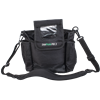 POC3 Carry Bag
