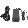 Live Active Five AC Power Adapter and AC Power Cord