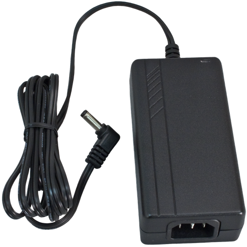 PM65 Battery Charger