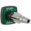 Medstar Quick Connect Oxygen