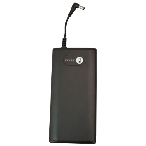POC3 External Battery
